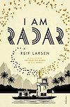 Télécharger le livre :  I Am Radar