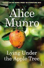 Téléchargez le livre :  Lying Under the Apple Tree