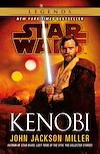 Télécharger le livre :  Star Wars: Kenobi