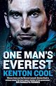 Download this eBook One Man's Everest