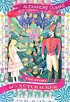 Download this eBook The Story of a Nutcracker