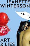 Download this eBook Art & Lies