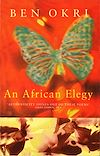 Download this eBook An African Elegy