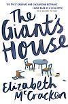 Télécharger le livre :  The Giant's House
