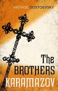 Téléchargez le livre :  The Brothers Karamazov