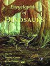 Télécharger le livre :  Encyclopedia of Dinosaurs