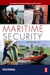 Download this eBook Maritime Security
