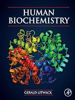 Download this eBook Human Biochemistry
