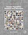 Download this eBook Human Population Genetics and Genomics