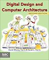 Download this eBook Digital Design and Computer Architecture