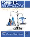 Download this eBook Forensic Epidemiology