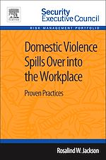 Download this eBook Domestic Violence Spills Over into the Workplace