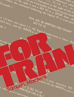 Download this eBook FORTRAN