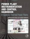 Download this eBook Power Plant Instrumentation and Control Handbook