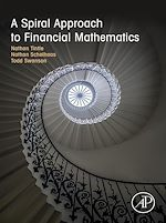 Download this eBook A Spiral Approach to Financial Mathematics