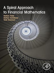 Download the eBook: A Spiral Approach to Financial Mathematics