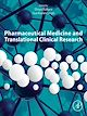 Download this eBook Pharmaceutical Medicine and Translational Clinical Research