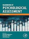 Download this eBook Handbook of Psychological Assessment