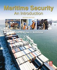 Download the eBook: Maritime Security