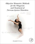 Download this eBook Objective Biometric Methods for the Diagnosis and Treatment of Nervous System Disorders