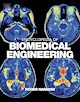 Download this eBook Encyclopedia of Biomedical Engineering