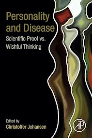 Download the eBook: Personality and Disease