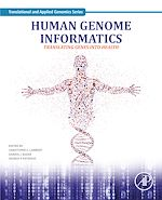 Download this eBook Human Genome Informatics