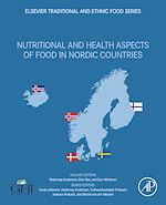 Download this eBook Nutritional and Health Aspects of Food in Nordic Countries