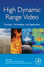 Download this eBook High Dynamic Range Video