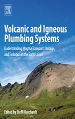 Download this eBook Volcanic and Igneous Plumbing Systems