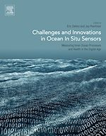 Download this eBook Challenges and Innovations in Ocean In Situ Sensors