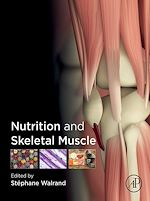 Download this eBook Nutrition and Skeletal Muscle