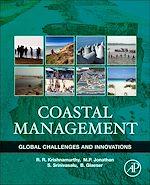 Download this eBook Coastal Management