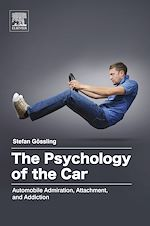Download this eBook The Psychology of the Car