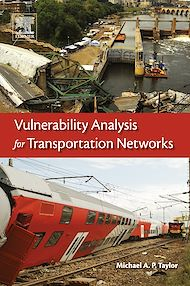 Download the eBook: Vulnerability Analysis for Transportation Networks
