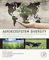 Download this eBook Agroecosystem Diversity