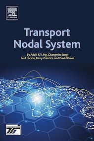 Download the eBook: Transport Nodal System