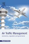 Download this eBook Air Traffic Management