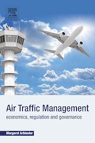 Download the eBook: Air Traffic Management