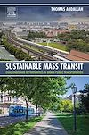 Download this eBook Sustainable Mass Transit