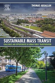 Download the eBook: Sustainable Mass Transit