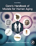 Download this eBook Conn's Handbook of Models for Human Aging