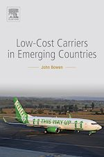 Download this eBook Low-Cost Carriers in Emerging Countries