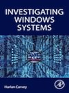 Download this eBook Investigating Windows Systems