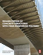 Download this eBook Rehabilitation of Concrete Structures with Fiber-Reinforced Polymer