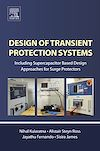 Download this eBook Design of Transient Protection Systems