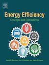 Download this eBook Energy Efficiency