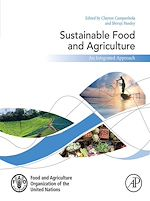 Download this eBook Sustainable Food and Agriculture