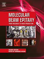 Download this eBook Molecular Beam Epitaxy