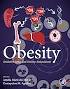 Download this eBook Obesity